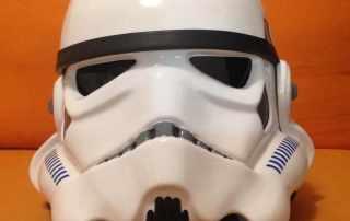 replica casco star wars