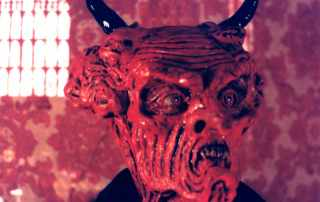 make up demone