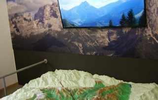 Modello geoparco