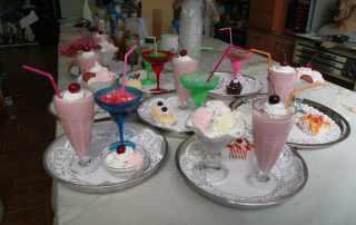 Prop gelati