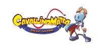 Logo Cavallino Matto